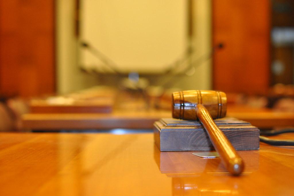 Los costes invisibles del nuevo activismo judicial
