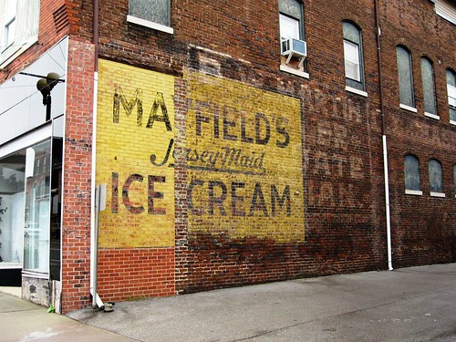 Mayfield Ice Cream-2 | by CaptainMike1