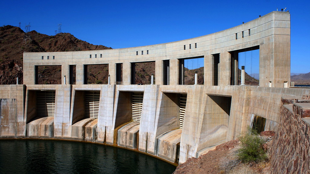 parker dam online dating Located on the colorado river between headgate dam and parker dam, about 12 miles from the city of parker,  free dating activities, museums, .