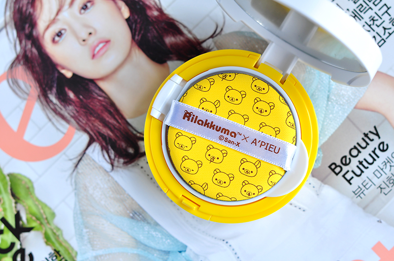 stylelab-kbeauty-rilakkuma-x-apieu-air-fit-cushion-xp-2