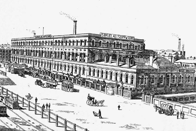Allsopps_new_brewery_exterior-1864
