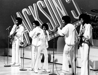 The Jackson 5 | by KXAN