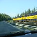 The Alaska Railroad....probably still searching for that missing train car parked at Dorene's place.