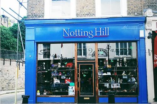 Shoe Shop Jobs London