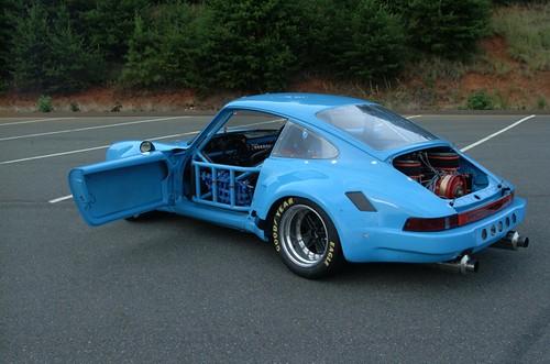 1974 porsche 911 imsa gtu rsr vintage race car for sale dr flickr. Black Bedroom Furniture Sets. Home Design Ideas