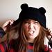 #24 - Rarr, I'm a bear!