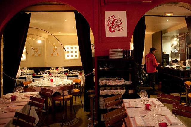 Hotel Restaurant Trois  Ef Bf Bdtoiles Hautes Pyr Ef Bf Bdn Ef Bf Bdes