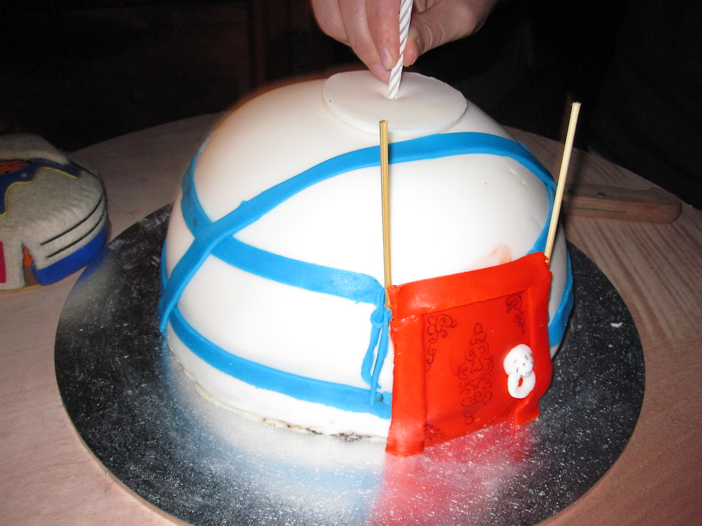 Christy S Cake Shop Brownsville Tx