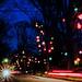 Neighborhood Lights 02
