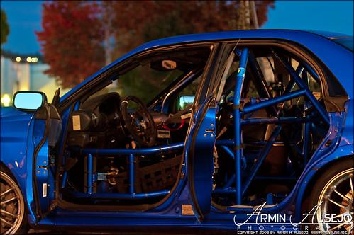 free 3d car racing