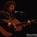 Jeff Tweedy : Orpheum Theater / Phoenix, AZ