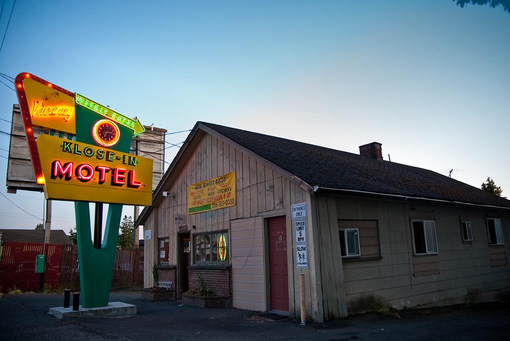 Motels In Surprise Az