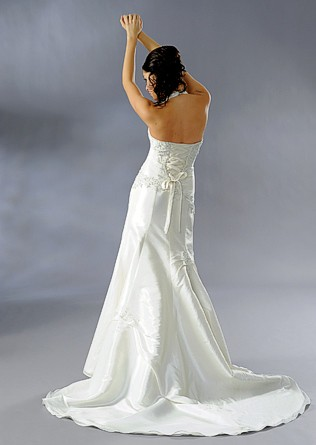 fa615ee70e13d 58131 Brautkleid Amberg 915€ | Angely Mode | Flickr