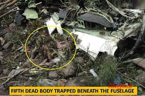YSR dead body exclusive photos (3) | Cinejosh .com | Flickr
