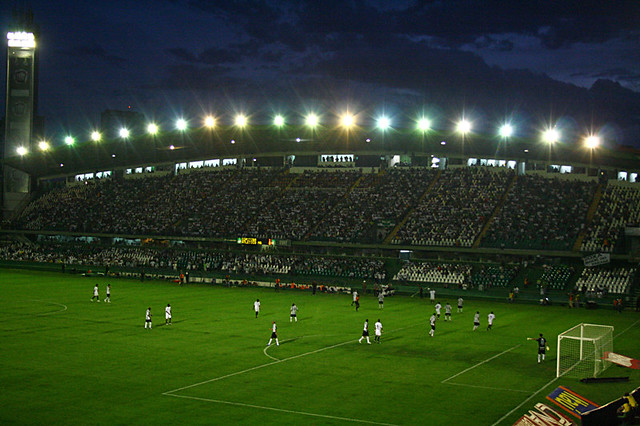 Image Result For Atletico Mg