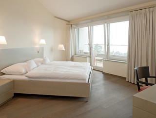 Comfortable rooms (Photo-Credit: Parkhotel Igls) | by marketing deluxe