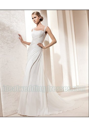 search cheap dress wedding