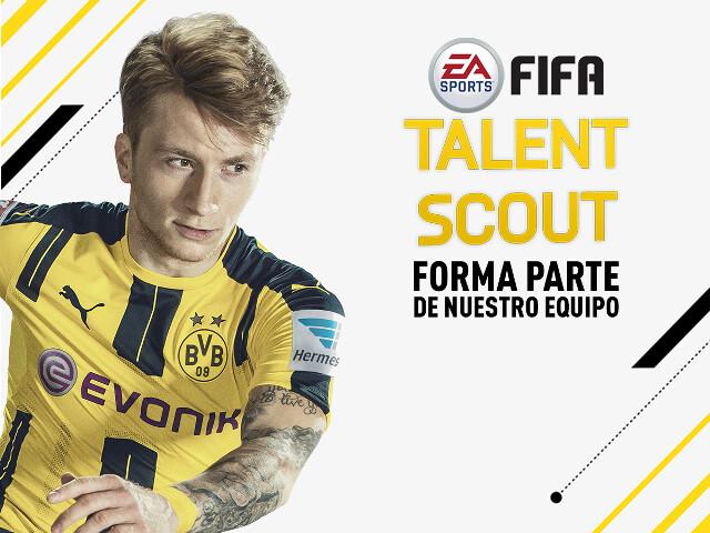 FIFA_tab_post