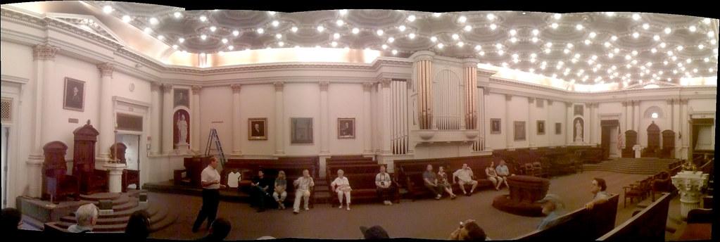 Grand Lodge Of Rhode Island