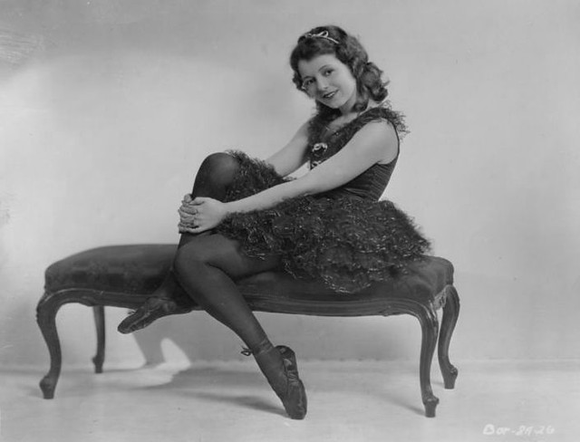 janet gaynor spouse