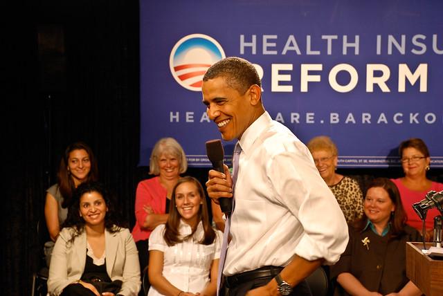 Health Insurance Jobs In Rhode Island