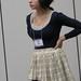so cute skirt
