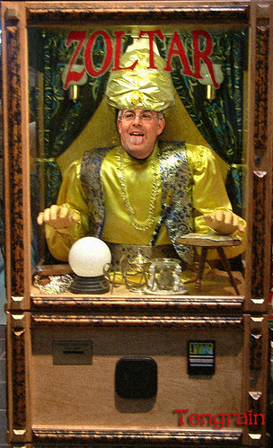 bobo-as-zoltar