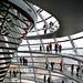 32 c Reichstag Cúpula N. Foster 1994-99. 26821