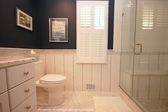 A a design build remodeling master - Bathroom remodeling montgomery county md ...