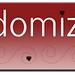 randomize me goodncrazy.com button