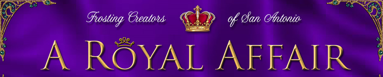 Royalaffaironly