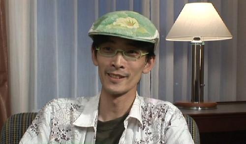 110206(2) - 【如果有「公式版」東方Project 改編TVA、OVA、劇場版動畫的情報,你會想看嗎?】正式開票!