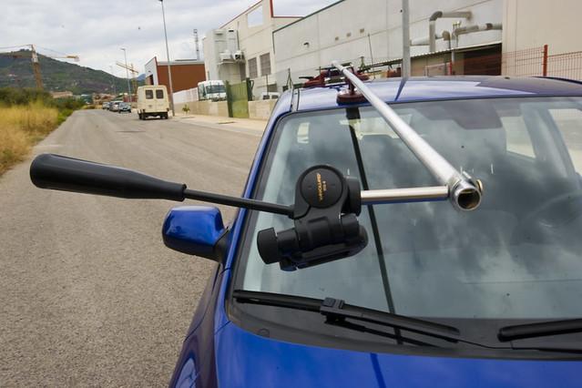 Very Cheap Car Hire