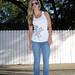 jeans-white-pumps-4