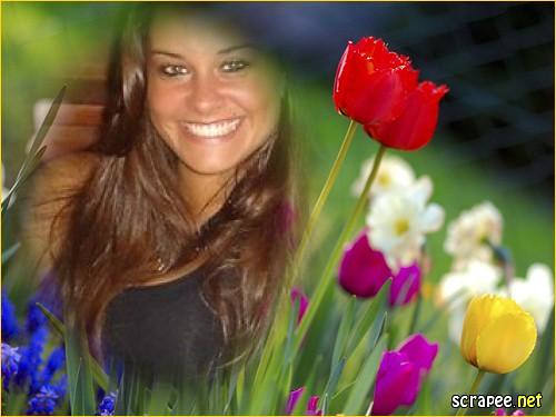 Feliz Aniversário Filha Amada: PARABÉNS MINHA FILHA AMADA! FELIZ ANIVERSÁRIO!MARIANA (20