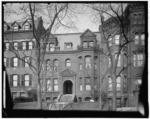 Taft Mobile Home Villa Annex Lincoln City Or