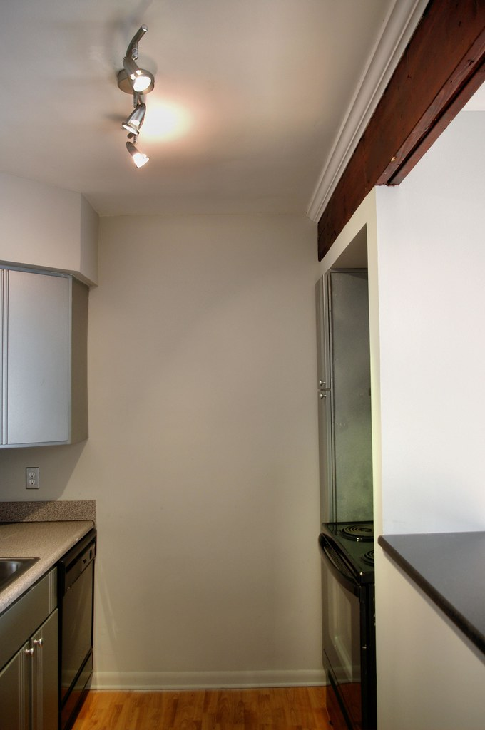 One Bedroom Apartments In Vermillion Sd