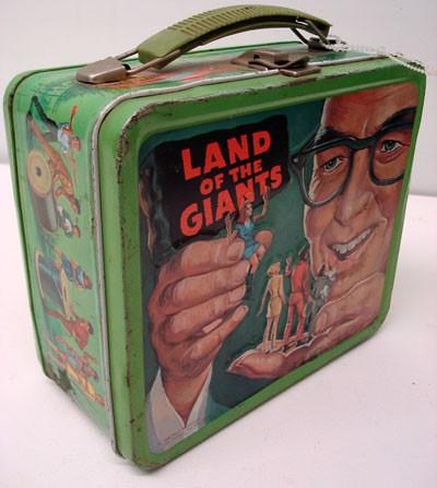 landofgiants_lunchbox2