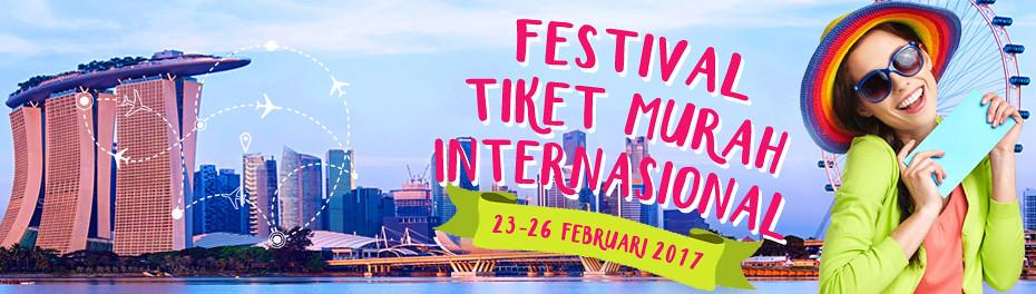 beli tiket pesawat online internasional