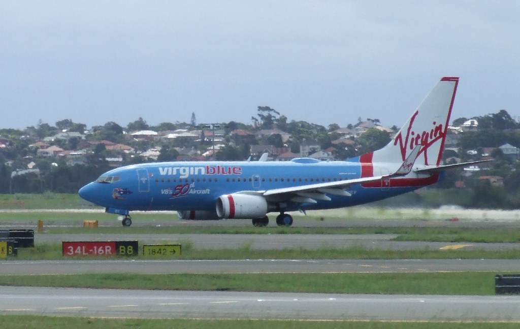 virgin australia planes with 3721827111 on Ryanair also The 10 Best Airlines For International Business Class in addition Fix Our Trains Now further Jetstar At Ten furthermore Qantas Pilots Back The Boeing 787 Dreamliner.
