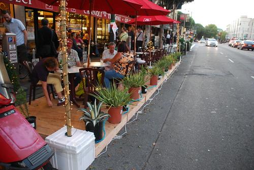 Cafes North Beach Perth