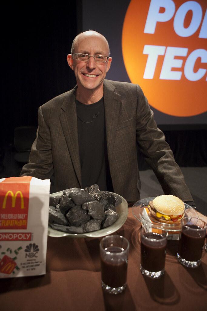 Michael Pollan In Defense Of Food Free Ebook