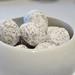 Toasted Macadamia Nuts