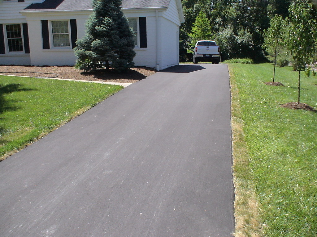 Asphalt Driveway Install  Driveway A Week After The. Carpet Cleaning Sierra Vista Az. Types Of Social Work Degrees Scion Frs Pic. Georgia State Employee Benefits. Tustin Chrysler Jeep Dodge Quonset Auto Body. Download Adware Cleaner Painters In Raleigh Nc. Advanced Collision Center Php Database Class. Cheap Work Comp Insurance Bank Life Insurance. Cheapest Internet And Cable Ca Payroll Taxes