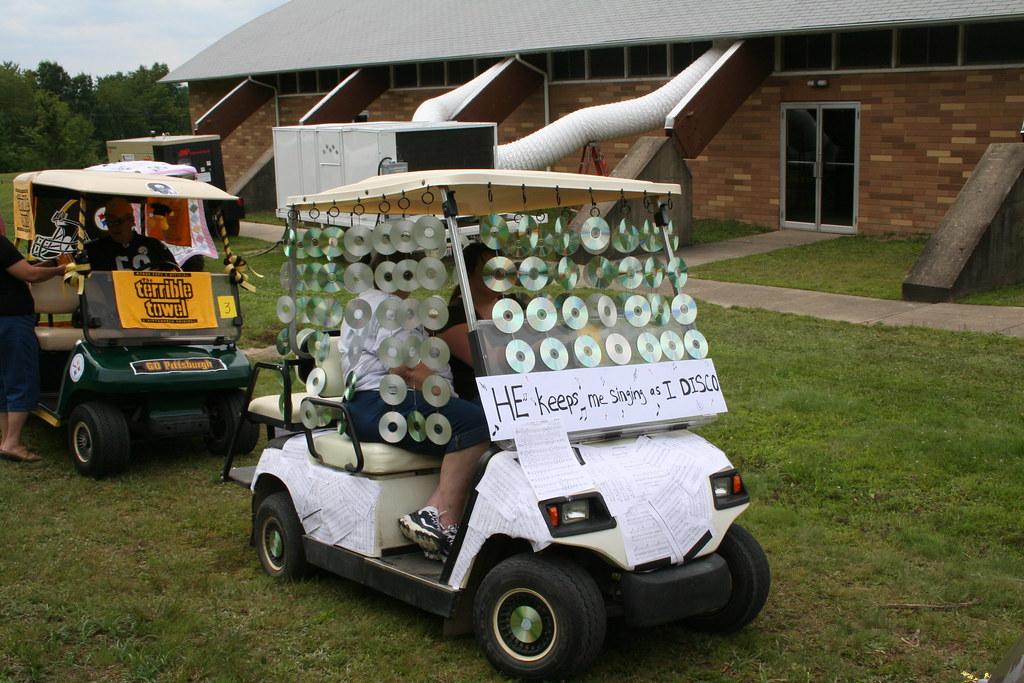 Golf Cart Surveys on golf words, golf card, golf cartoons, golf trolley, golf handicap, golf players, golf girls, golf hitting nets, golf machine, golf buggy, golf tools, golf games, golf accessories,