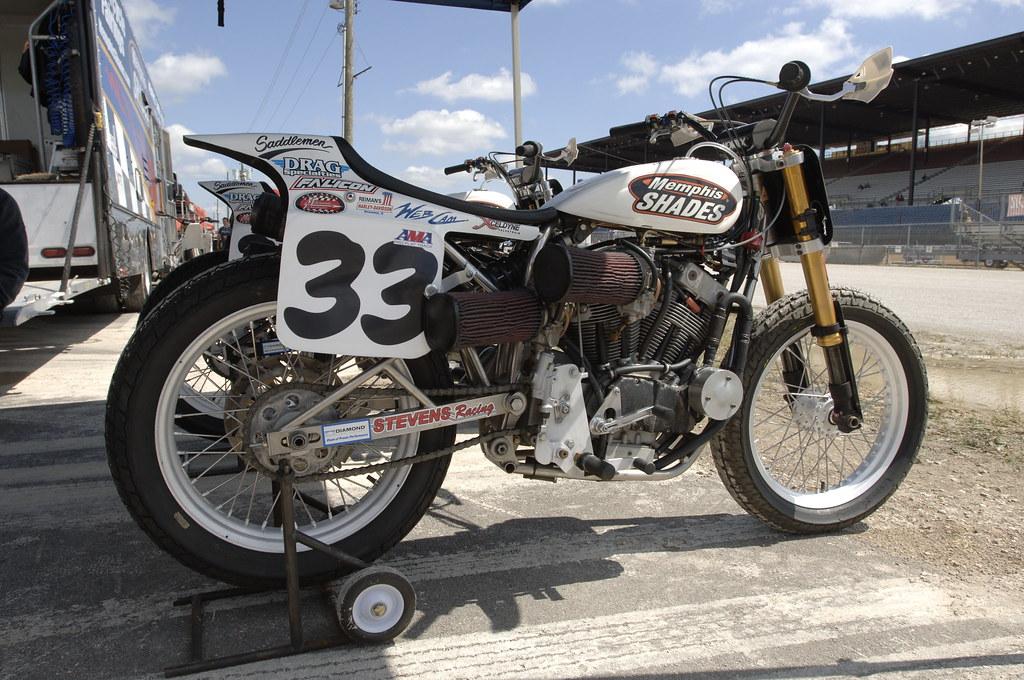 Jim Harley Davidson Sales Mendon Oh