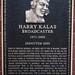 Harry Kalas