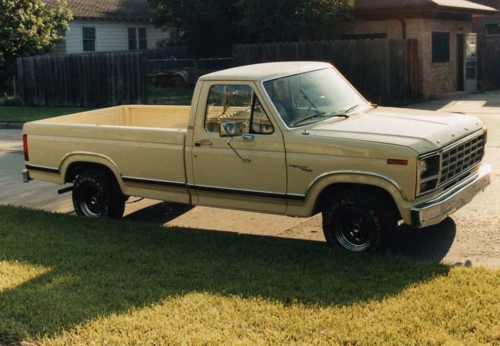 1980 ford f 150 ranger xlt pickup 1980 ford f 150 ranger x flickr rh flickr com 1980 ford f150 ranger for sale 1980 ford f150 ranger carburetor