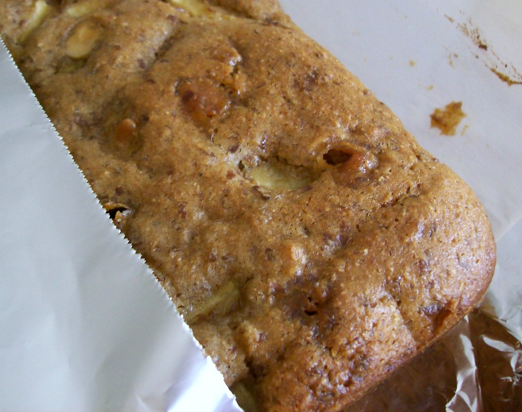 Allrecipes Sugar Free Carrot Cake