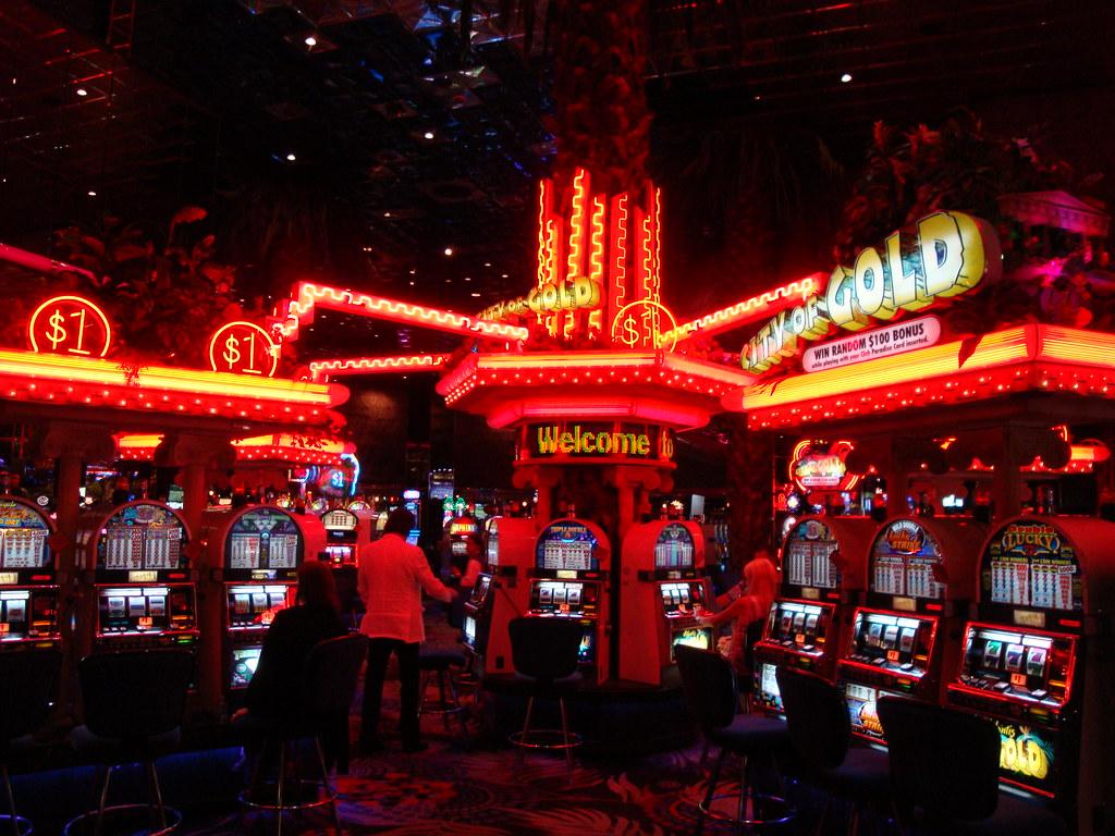 atlantic casino mobile